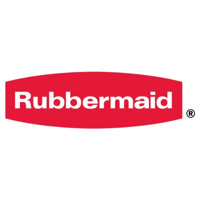 official Rubbermaid