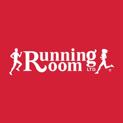 official Running Room