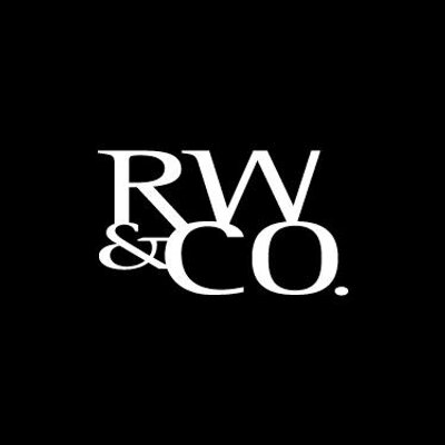 official RW & Co.