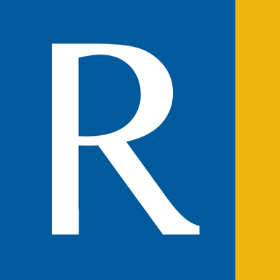 official Ryerson University