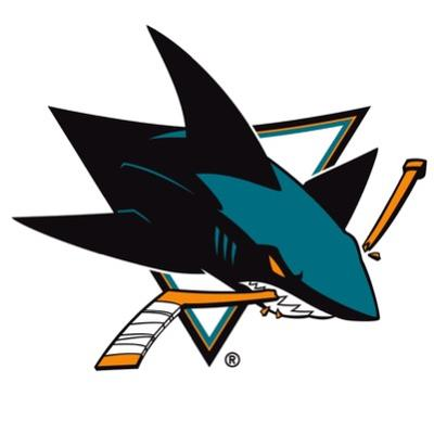 official San Jose Sharks