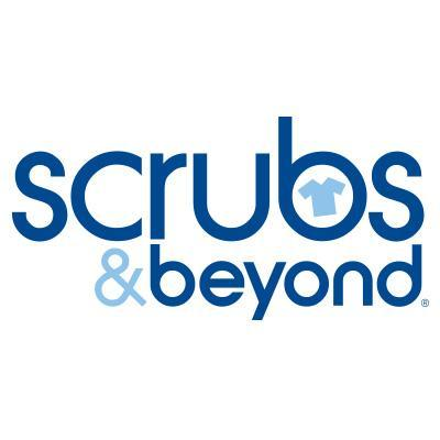 official Scrubs & Beyond