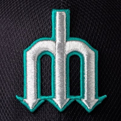 official Seattle Mariners