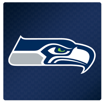official Seattle Seahawks