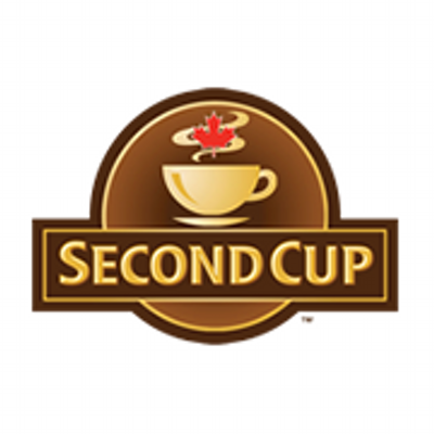 official Second Cup