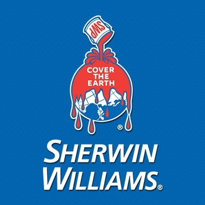 official Sherwin-Williams