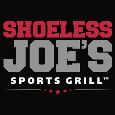 official Shoeless Joe's