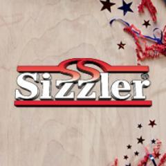 official Sizzler