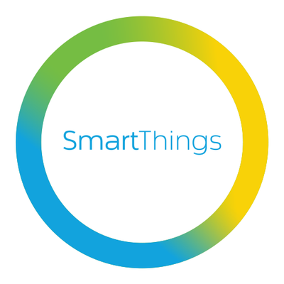official Smart Things