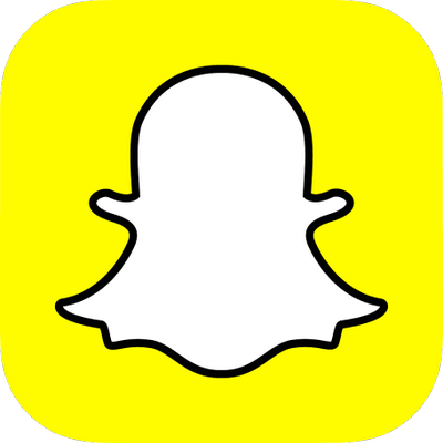 official Snapchat