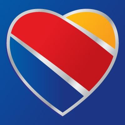 official Southwest Airlines
