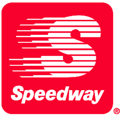 official Speedway