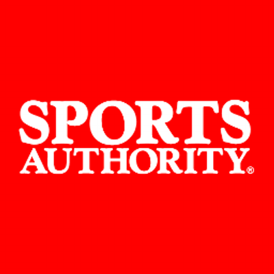official Sports Authority