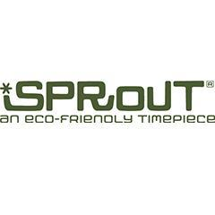 official Sprout Watches