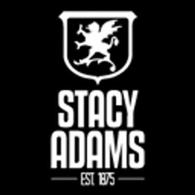 official Stacy Adams Shoes
