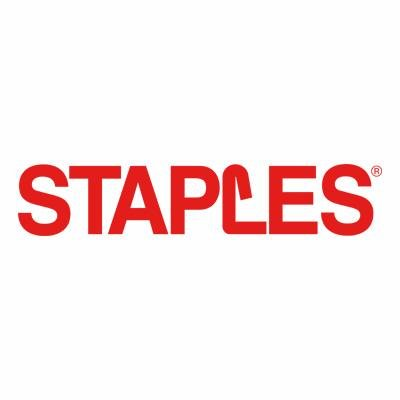 official Staples
