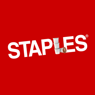 official Staples Inc.
