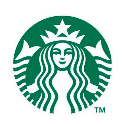 official Starbucks Coffee