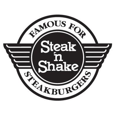 official Steak 'n Shake