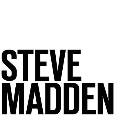 official STEVE MADDEN
