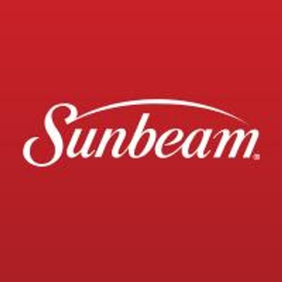 official SunBeam Products