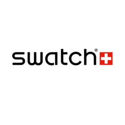 official Swatch