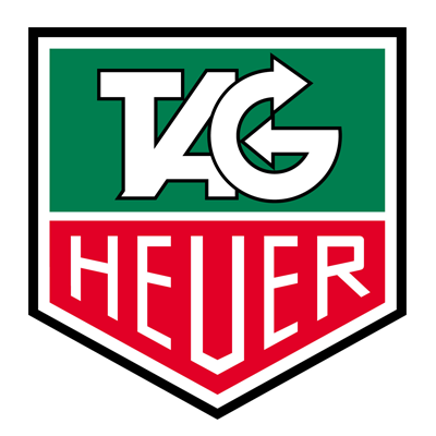 official TAG Heuer