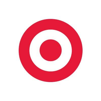 official Target