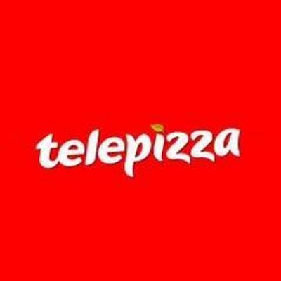 official Telepizza