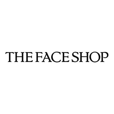 official THE FACE SHOP