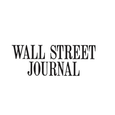 official The Wall Street Journal