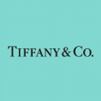 official Tiffany & Co.