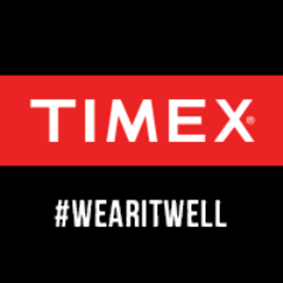 official Timex