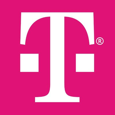 official T-Mobile