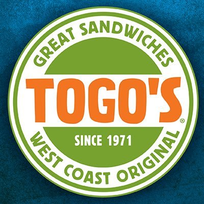 official Togo's
