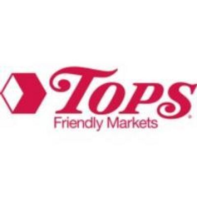 official Tops Friendly Markets