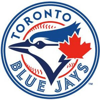 official Toronto Blue Jays