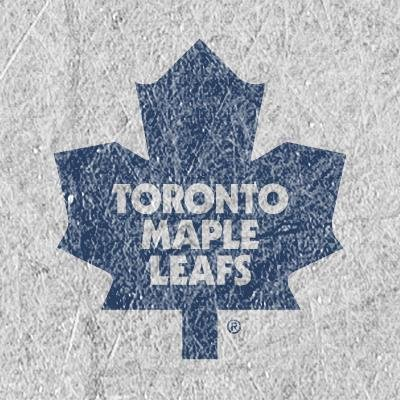 official Toronto Maple Leafs