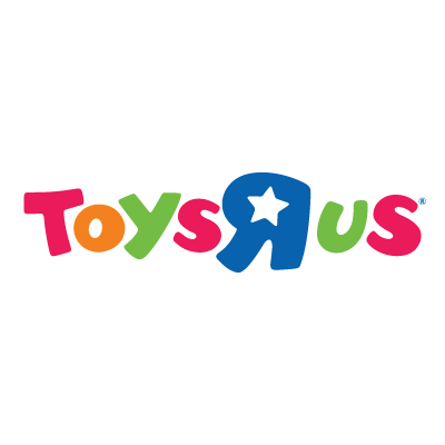 official Toys