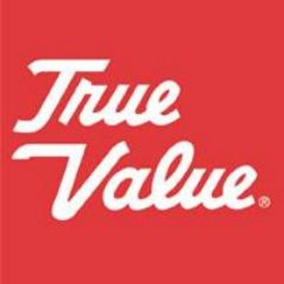 official True Value Hardware