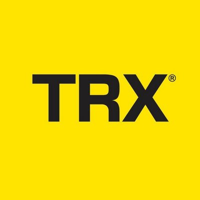 official TRX