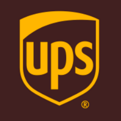 official United Parcel Service
