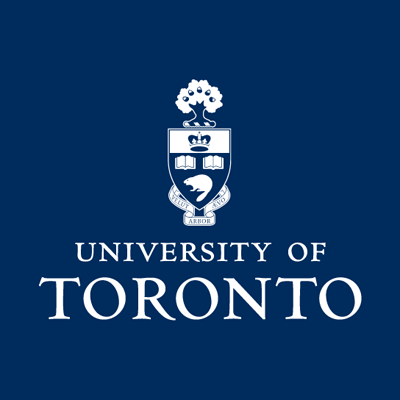 official University of Toronto