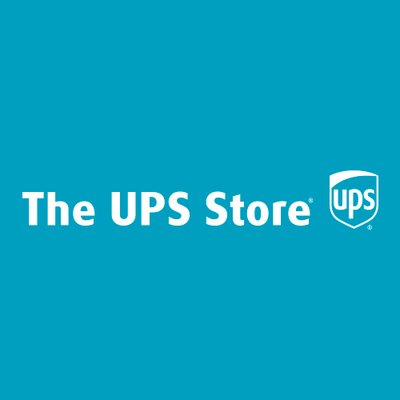 official The UPS Store