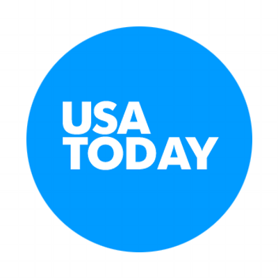 official USA Today
