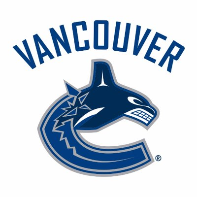official Vancouver Canucks