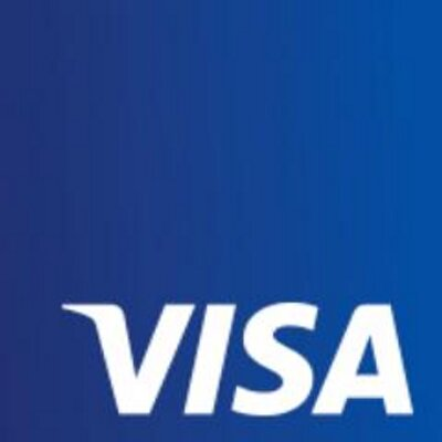 official Visa Inc.