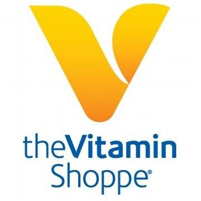 official The Vitamin Shoppe