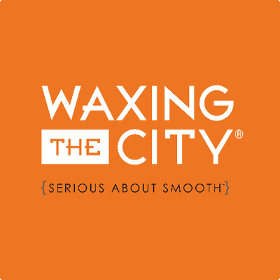 official Waxing the City