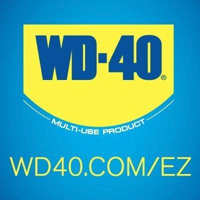 official WD-40
